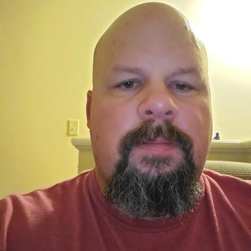 user Mike Julian apkdeer profile image