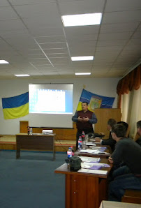 Олевськ.JPG