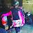 Brittany Elizabeth avatar image