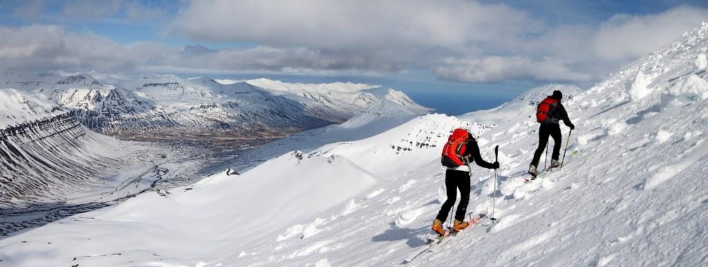 island-skitouren (15)