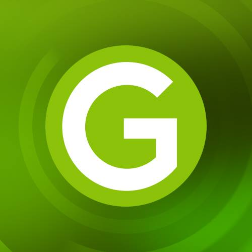 GIGA Android – Google+