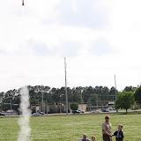 Rocket Rally - IMG_2304.JPG