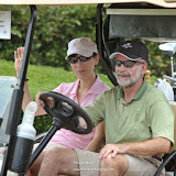 OLGC Golf Tournament 2015 - 004-OLGC-Golf-DFX_7137.jpg