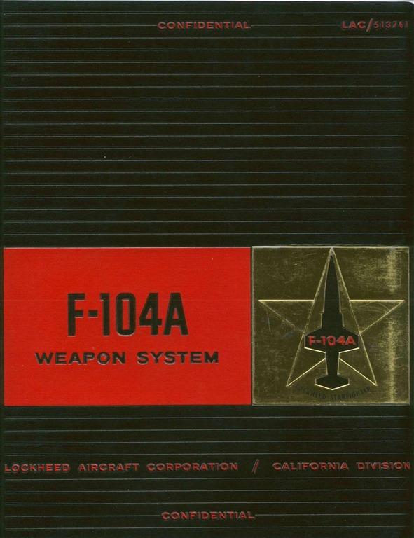 [Lockheed+F-104A+Weapon+System+Description_01%5B3%5D]