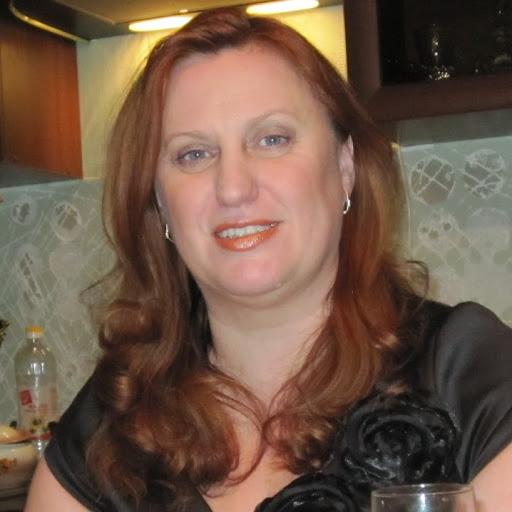 Natalya Lebedeva