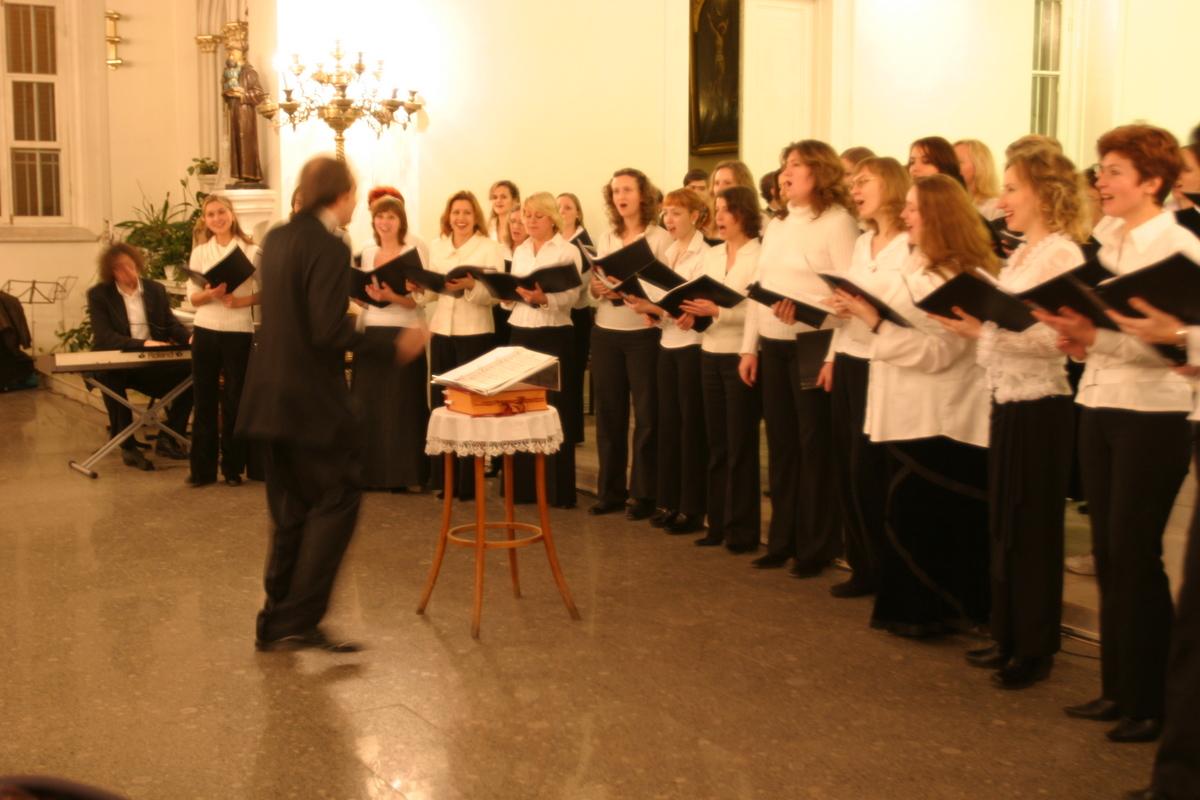 2006-winter-mos-concert-saint-louis - IMG_1045.JPG