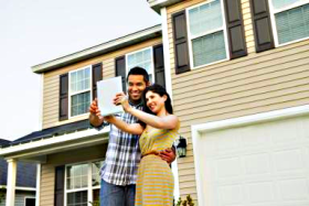 Home Buying with Good Resale Value
