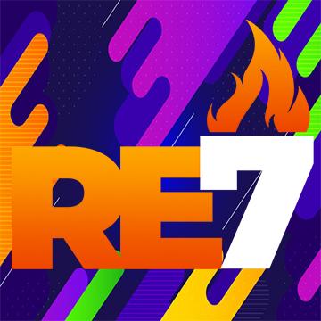 Logo Re7