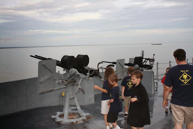 USS Alabama 2014 - IMG_5925.JPG