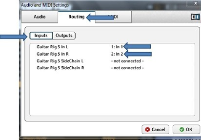 guitar-rig-audio-and-midi-setting_th