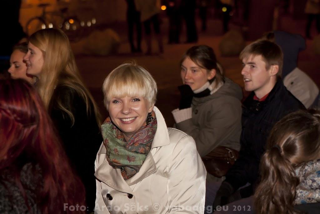 20.10.12 Tartu Sügispäevad 2012 - Autokaraoke - AS2012101821_062V.jpg