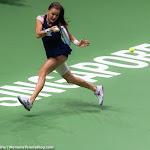 Agnieszka Radwanska - 2015 WTA Finals -DSC_9998.jpg