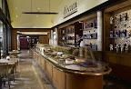 Фото 5 Divan Istambul Hotel