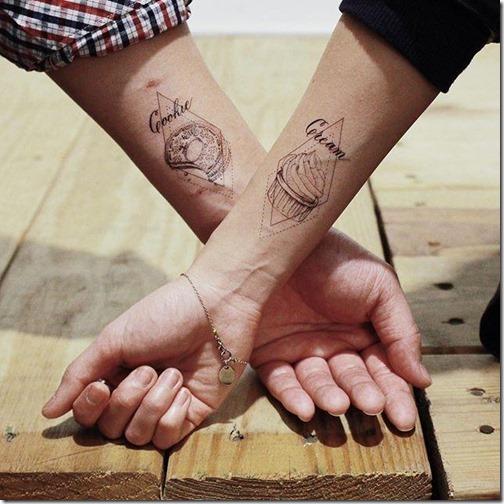 un_dulce_pareja