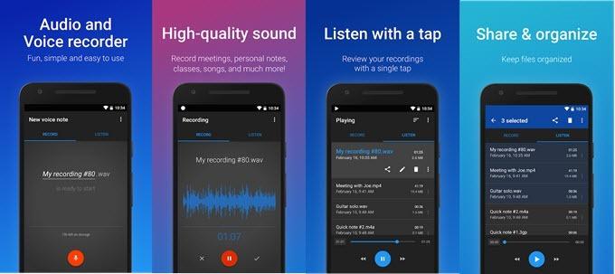 registratore-vocale-gratis