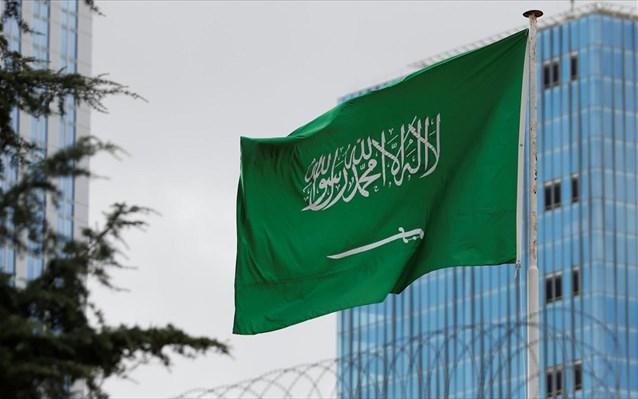 Το Ριάντ ξανανοίγει σύνορα με το Κατάρ - Προς τερματισμό του αποκλεισμού του από τις χώρες του Κόλπου