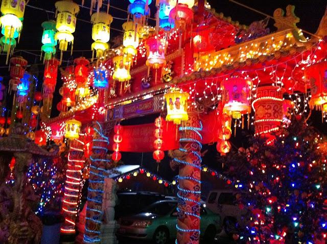 2012 Đêm Giao Thừa Nhâm Thìn - 6768139941_c873e4f679_b.jpg