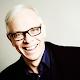Uwe Dockhorn's profile photo