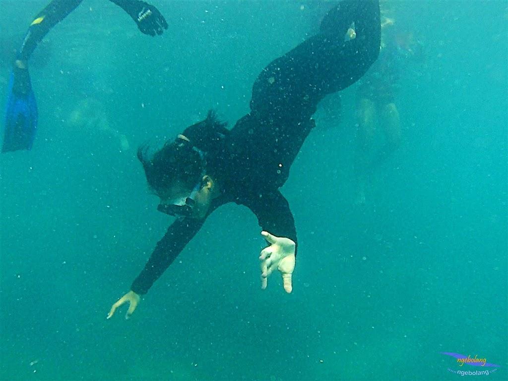 pulau harapan, 6-7 juni 2015 gopro 027