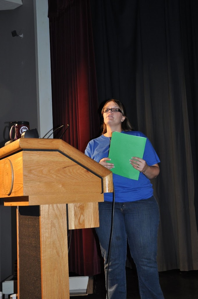 New Student Orientation 2010 - DSC_0062.JPG