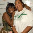 KiKi Shepards 7th Annual Celebrity Bowling Challenge - DSC_0639.JPG
