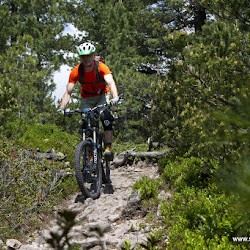 Freeridetour Ritten 30.06.16-9070.jpg