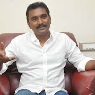 Director Madan New Stills