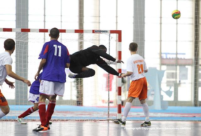WUC Futsal 2012 - Day 6 - IMG_0678.JPG