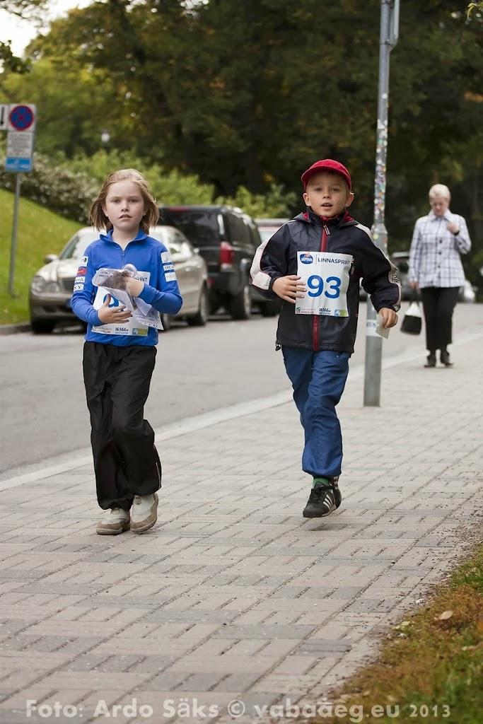 2013.09.18 Alma Linnasprint Tallinna II etapp - AS20130918TLLS_024S.jpg