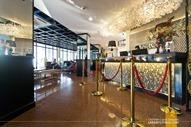 Marcian Garden Hotel Zamboanga