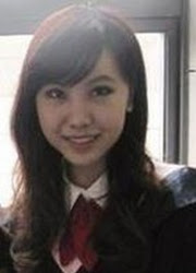 Xia Mingyou Author