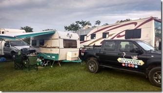 Camping-Santa-Julieta-2