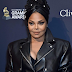 #EndSars - Enough Is Truly Enough! Janet Jackson Joins #EndSars Campaign, Commends Brave Nigerian Youths