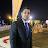 Prafull Kumar avatar image