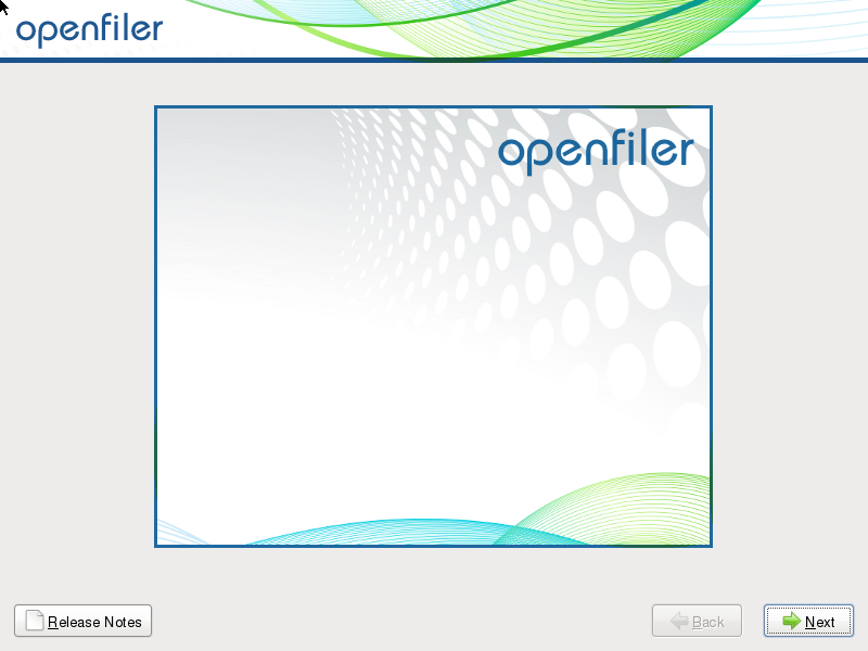 [openfiler-install-release-notes-012]