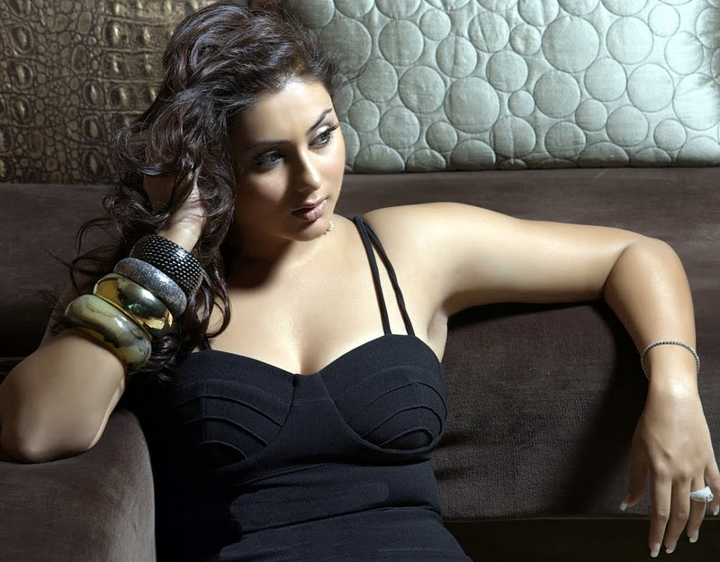 Actress Namitha Hot Sexy Spicy Nude Pics  Hot Celebrities All Over The World-7360