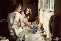 przygotowania-slubne-wesele-poznan-018.jpg