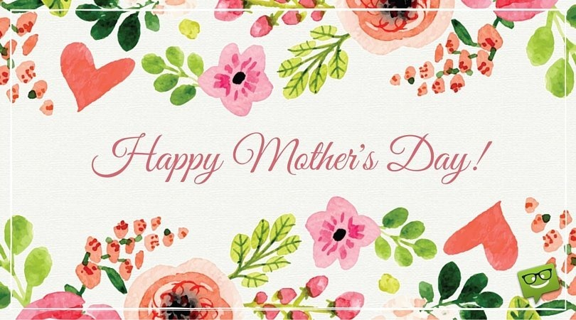 [happy-Mothers-day%5B9%5D]