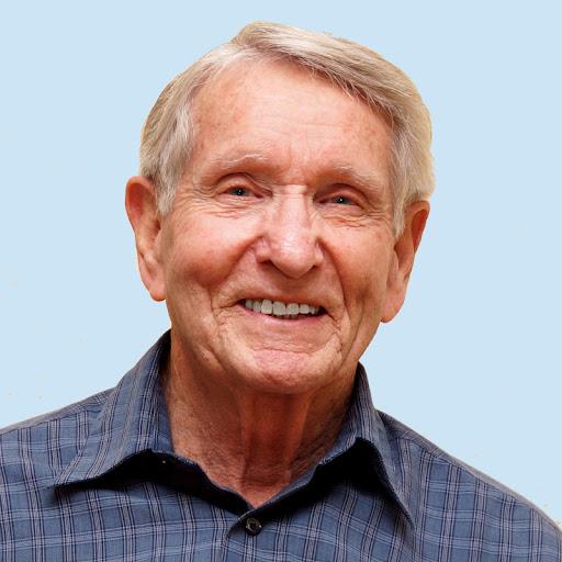 Bill Daugherty Address Phone Number Public Records