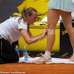 Caroline Wozniacki - Mutua Madrid Open 2014 - DSC_9640.jpg
