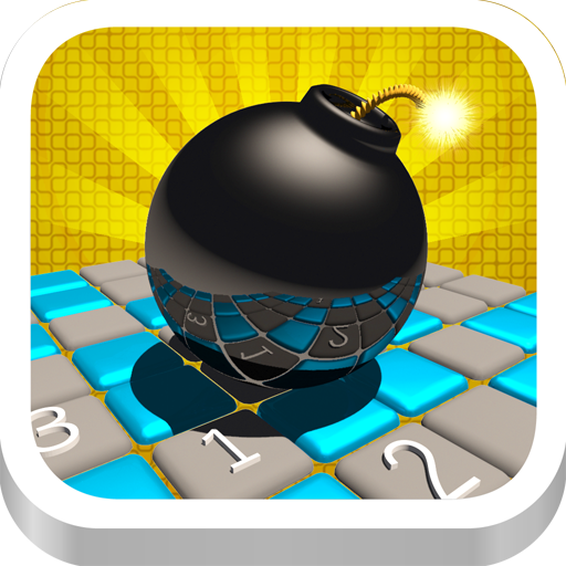 Minesweeper Master (game)
