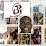 Elvis Ogutu's profile photo