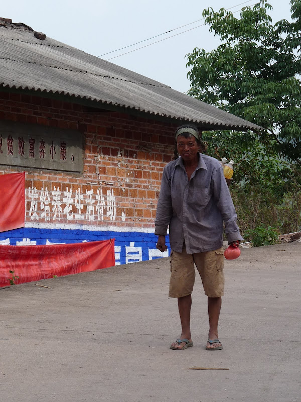 Chine . Yunnan..Galamba, Menglian Album A - Picture%2B444.jpg