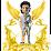 AkashdeepTanwar Salvation's profile photo