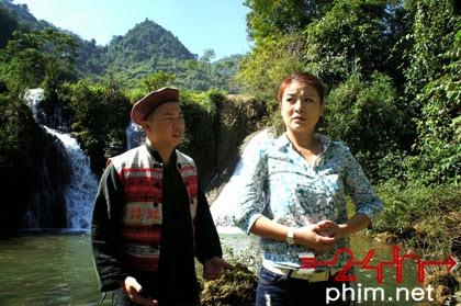 24hphim.net haianh3 1180e Tìm Nơi Đón Tết