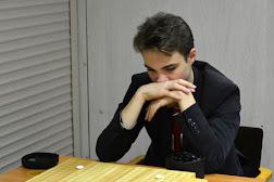Полуфинал Чемпионата России по Го 3918.jpg
