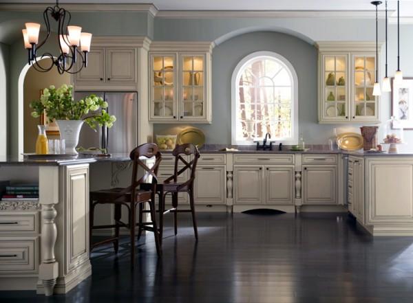 Kitchen Cabinets - Galena-Maple-Coconut-Greystone-600x441.jpg