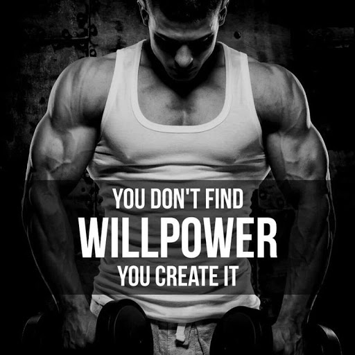 50 Really Motivational Gym Quotes With Images Quote Ideas