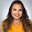 Talita Nunes's profile photo