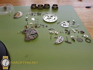 Watchtyme-Omega-Speedmaster-2015-04-020